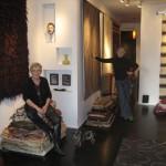 Kea Kilim Brooklyn, All you need is one good rug!