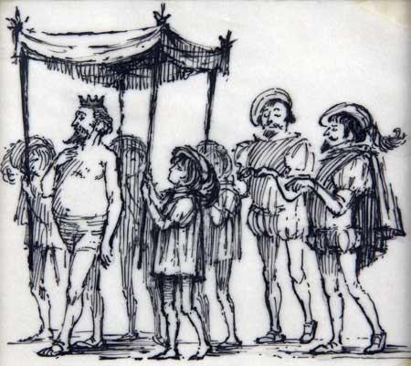 emperors-new-clothes-1